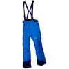Isbjörn Freeride Ski Pant Superhero Blue